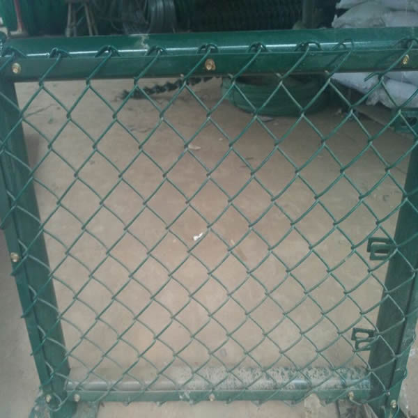 upfiles/images/chain-link-fence/2.jpg