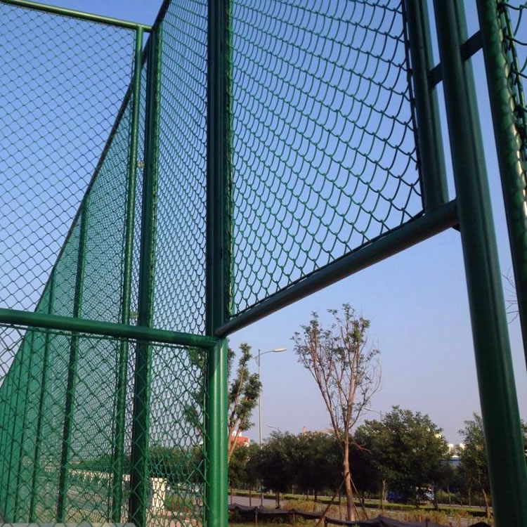 upfiles/images/chain-link-fence/4.jpg