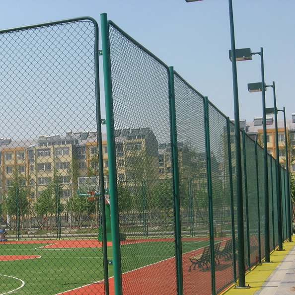 upfiles/images/chain-link-fence/5.jpg