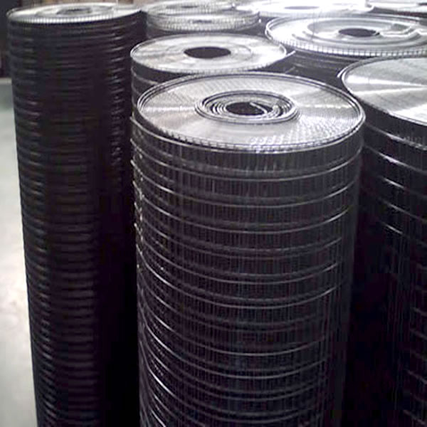 upfiles/images/pvc-coated-welded-mesh/2.jpg