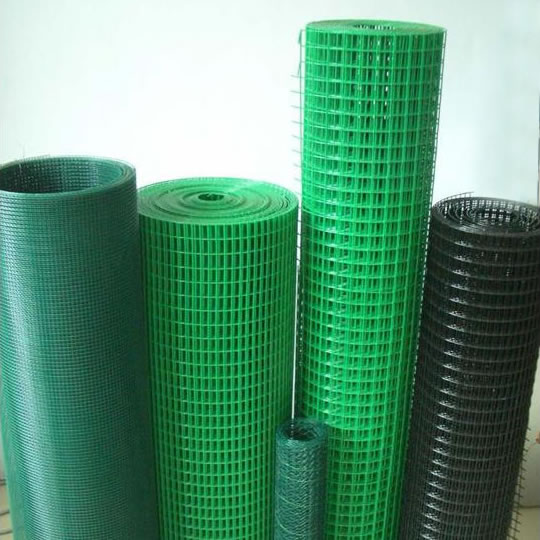 upfiles/images/pvc-coated-welded-mesh/3.jpg