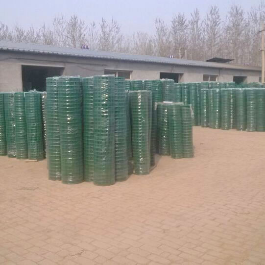 upfiles/images/pvc-coated-welded-mesh/4.jpg