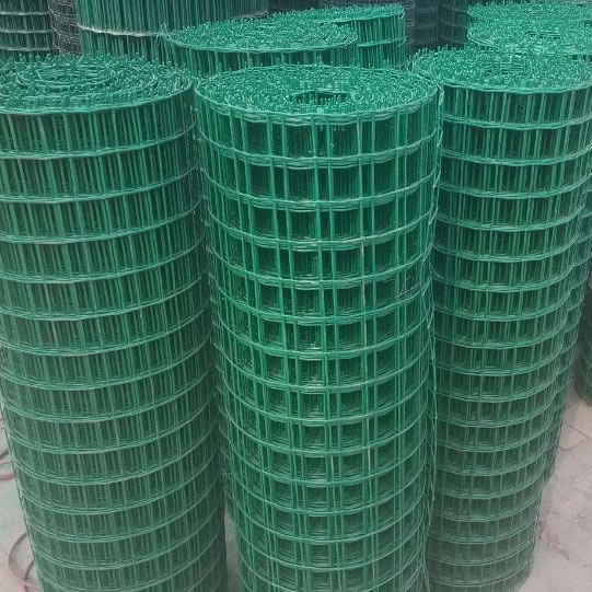 upfiles/images/pvc-coated-welded-mesh/5.jpg