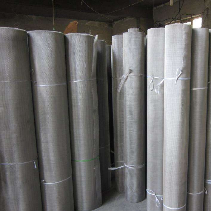 upfiles/images/stainless-steel-wire-mesh/2.jpg