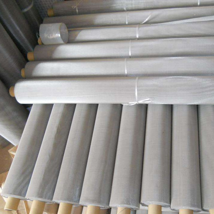upfiles/images/stainless-steel-wire-mesh/3.jpg