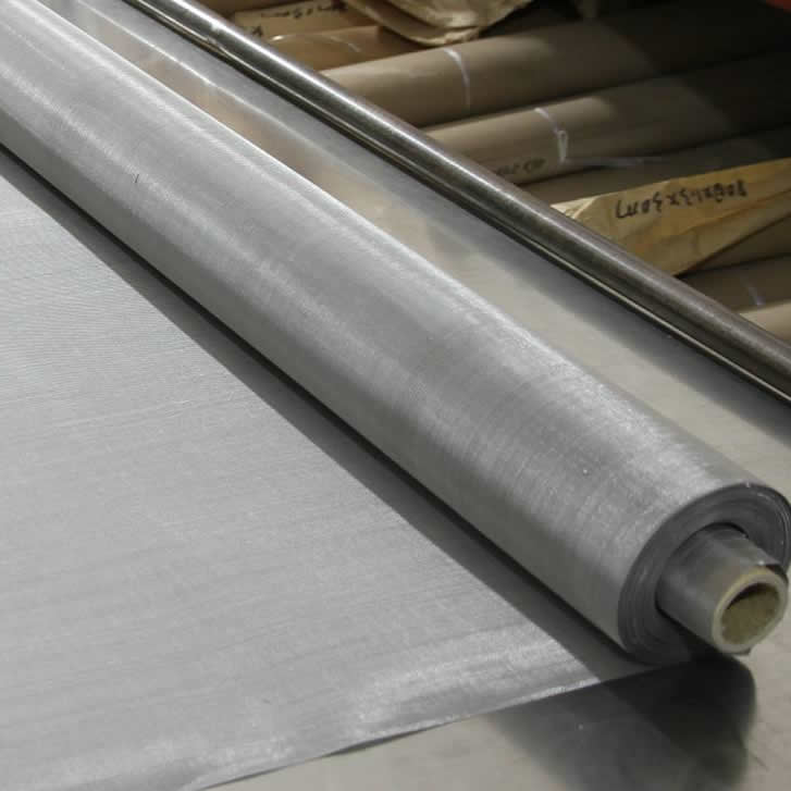 upfiles/images/stainless-steel-wire-mesh/4.jpg