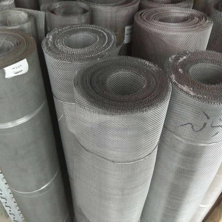 upfiles/images/stainless-steel-wire-mesh/5.jpg